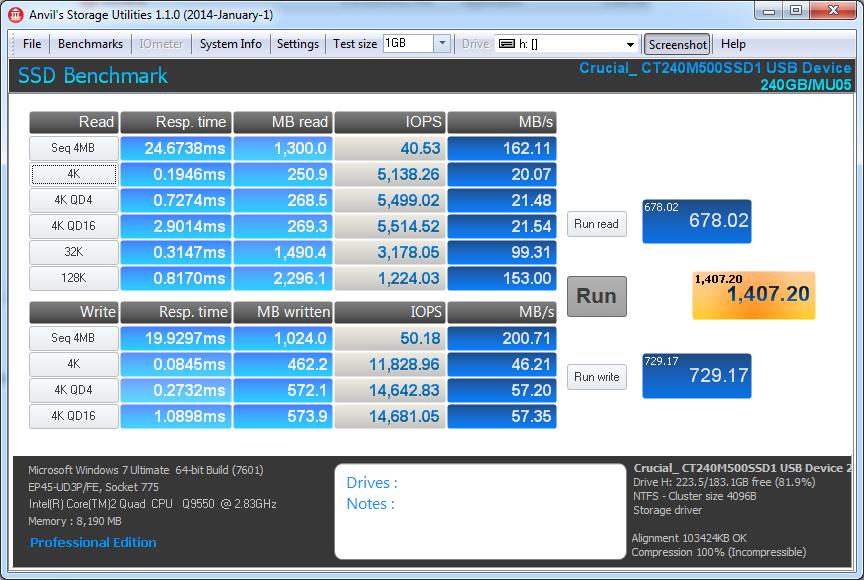 Crucial_ CT240M500SSD1 USB Device_240GB_1GB-20141212-0128