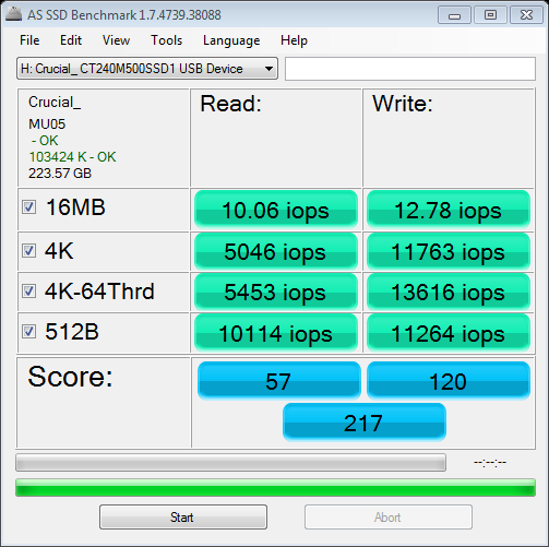 as-ssd-bench Crucial_ CT240M5 12.12.2014 1-21-53 AM
