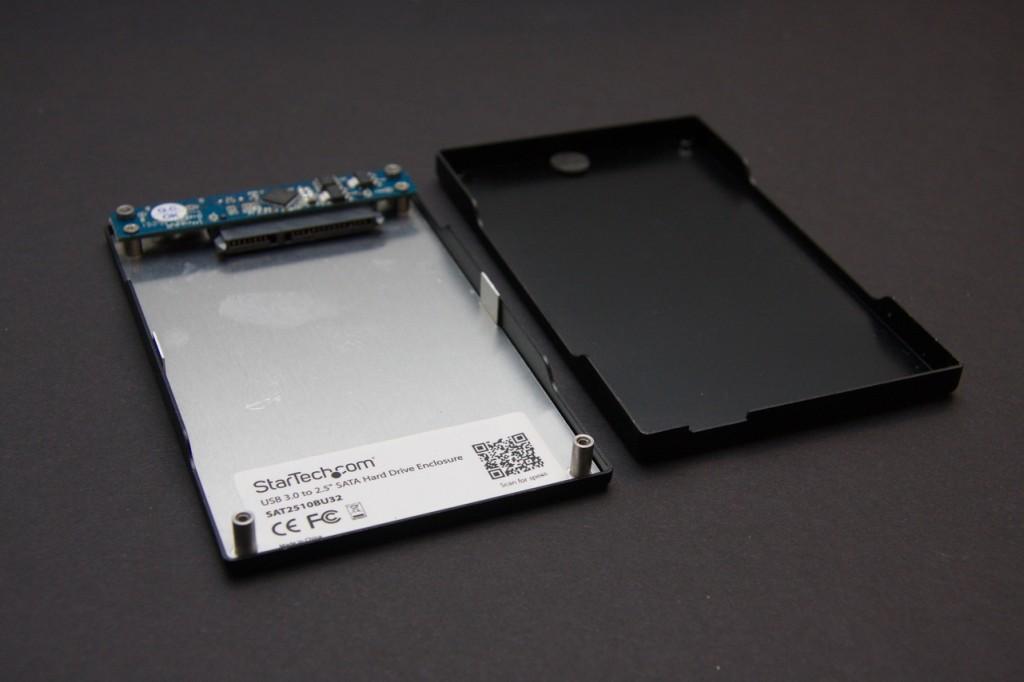 mobilemodding-001